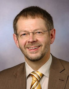 Schulleiter: OStD Erhard Kusch