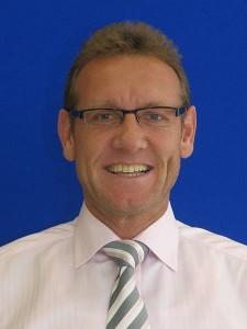 Dirk Neffgen