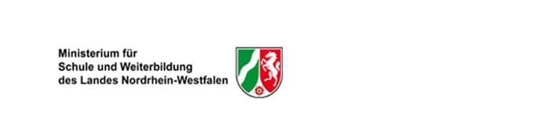 Ministerium für Schule und Weiterbildung des Landes NRW