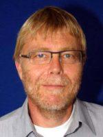 Thomas Beutelspacher