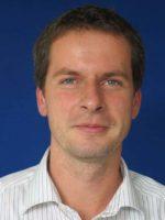 Tobias Bruch
