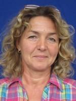 Maria Gompelmann
