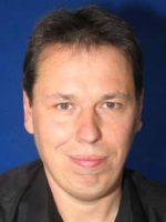 Axel Grossmann
