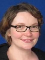 Nicole Harperscheidt