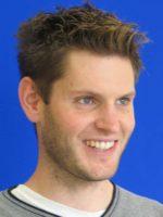 Matthias Holtermann