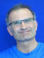 Oliver Köhler