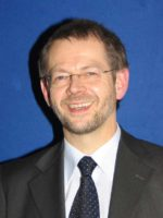 Erhard Kusch