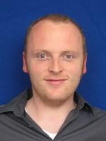 Daniel Schreiner