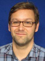 Dirk Stegmann
