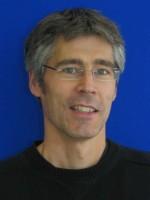 Martin Wilbrand